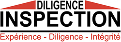 Dilligence Inspection